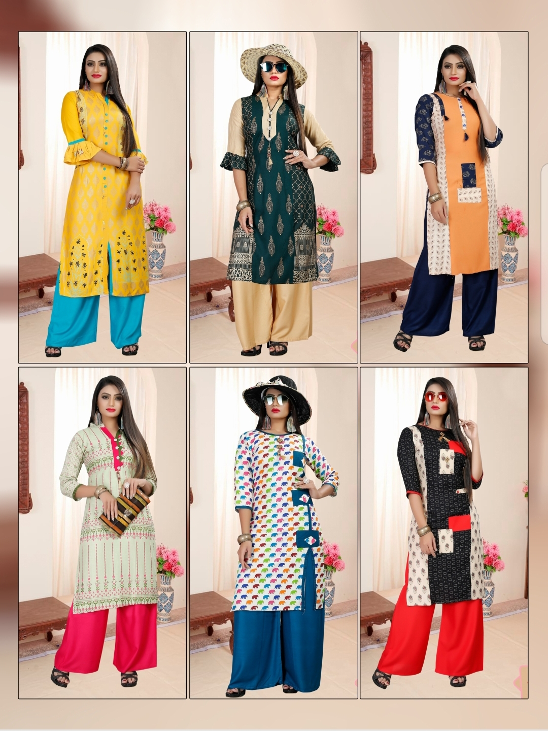 Bharti-Textile-Lovely-15