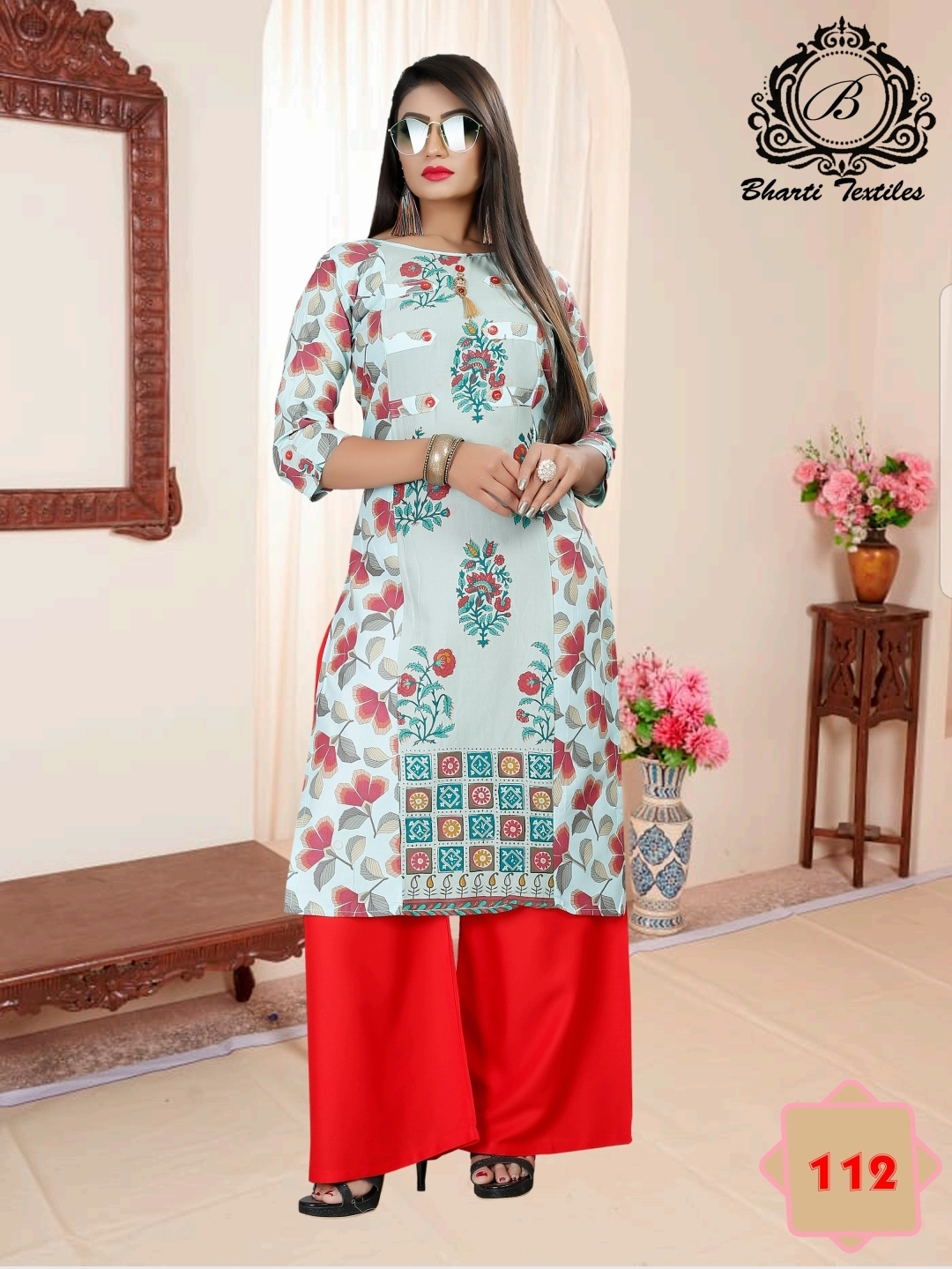 Bharti-Textile-Lovely-2