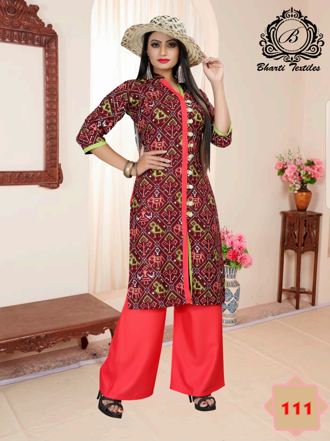 Bharti-Textile-Lovely-3