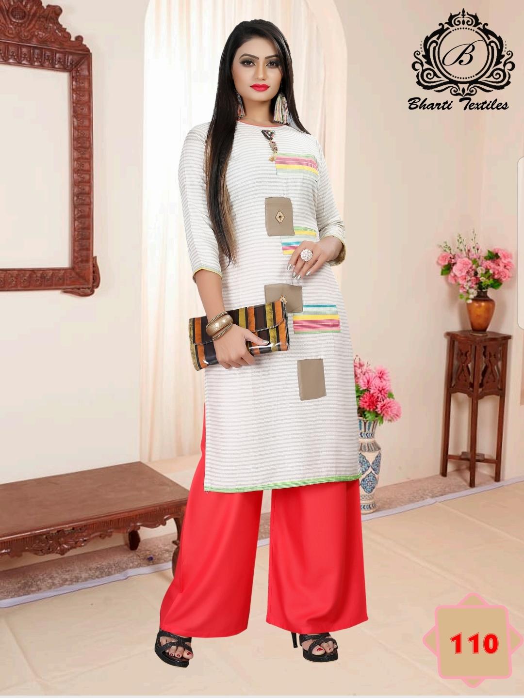 Bharti-Textile-Lovely-4
