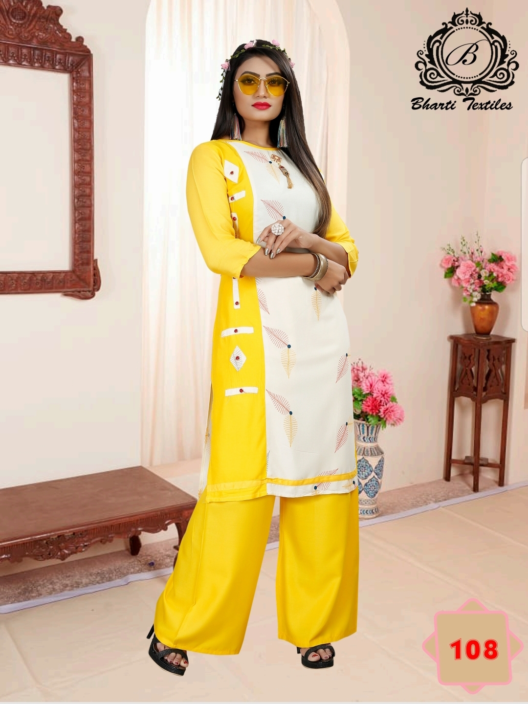 Bharti-Textile-Lovely-6