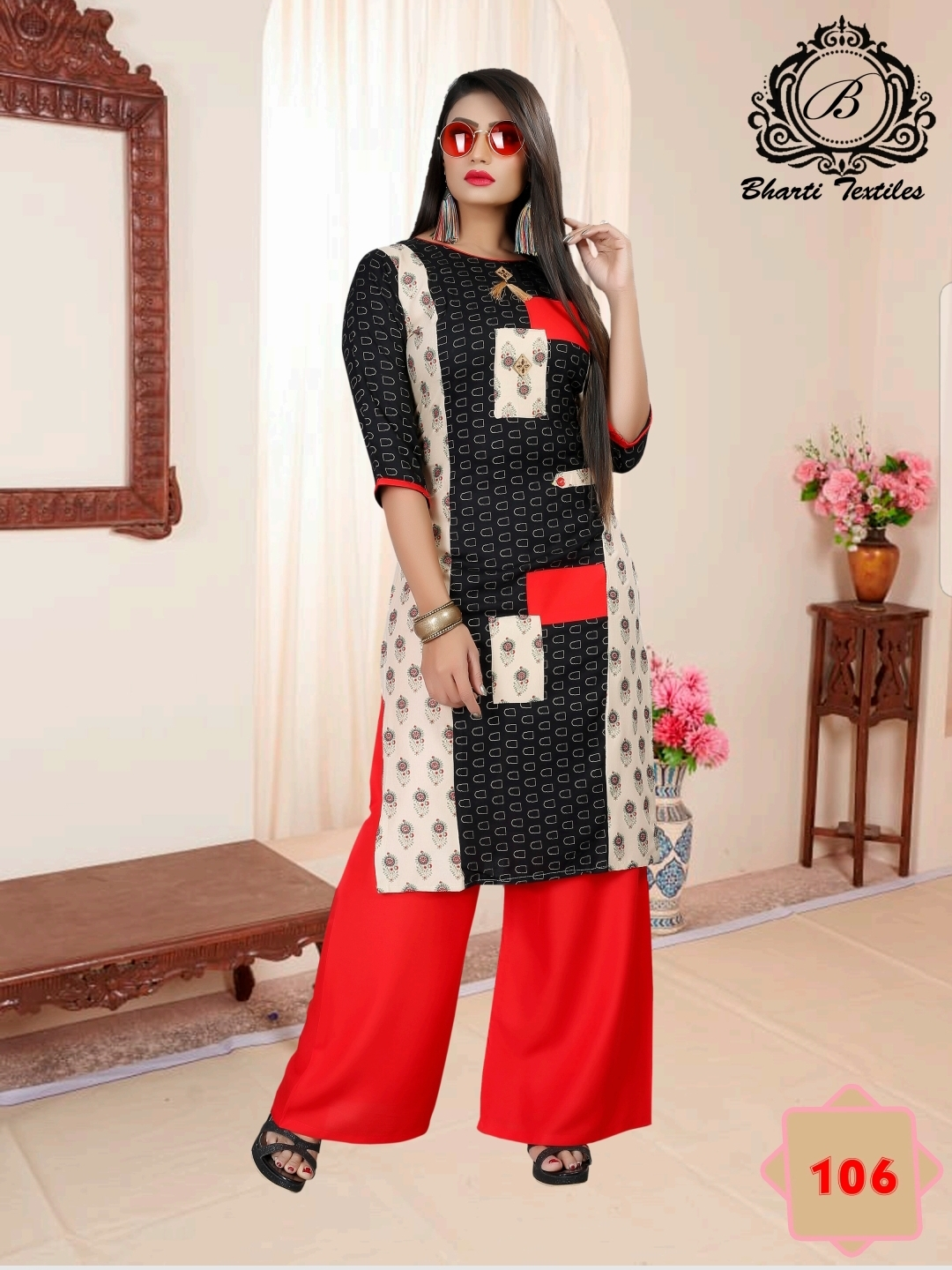 Bharti-Textile-Lovely-8