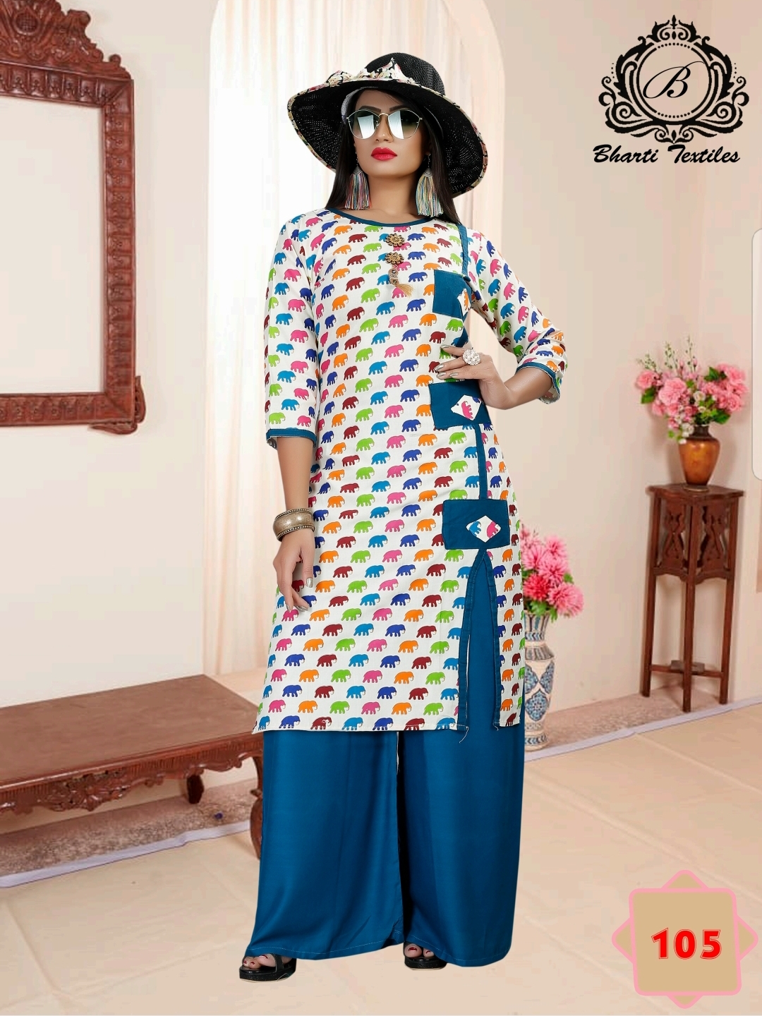 Bharti-Textile-Lovely-9
