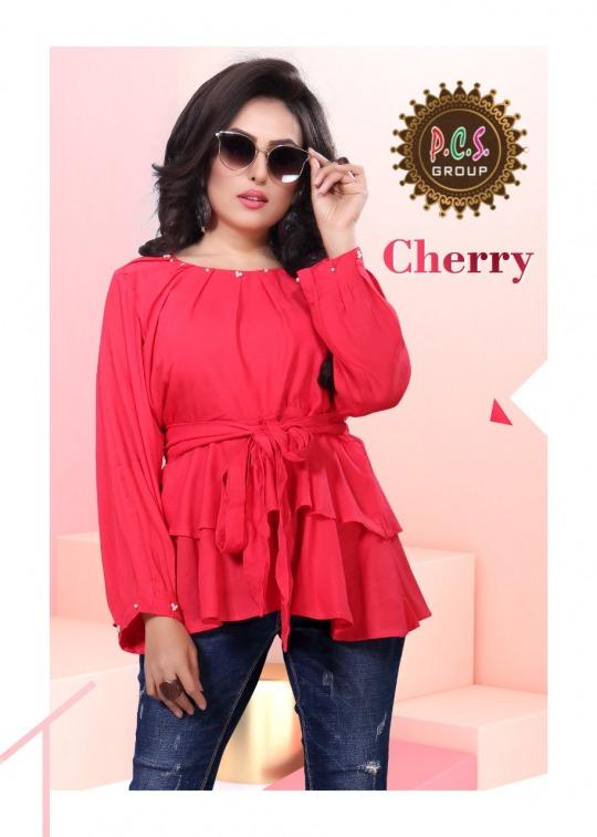 Cherry-western-tops-1