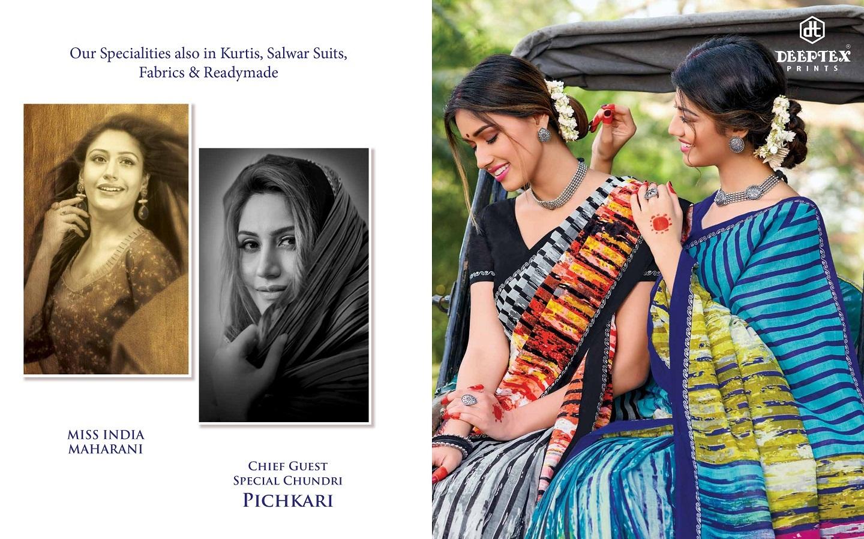 Deeptex-Mother-India-Vol-39-2
