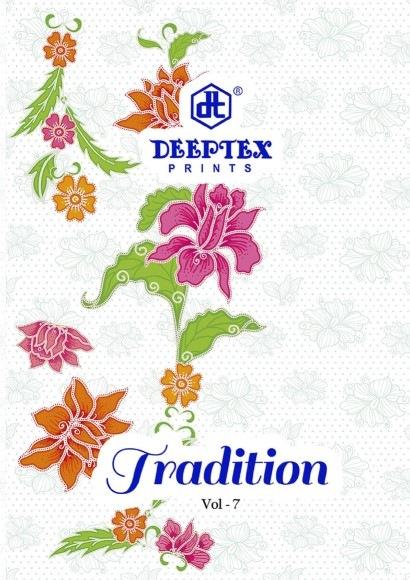 Deeptex-Tradition-Vol-7-1