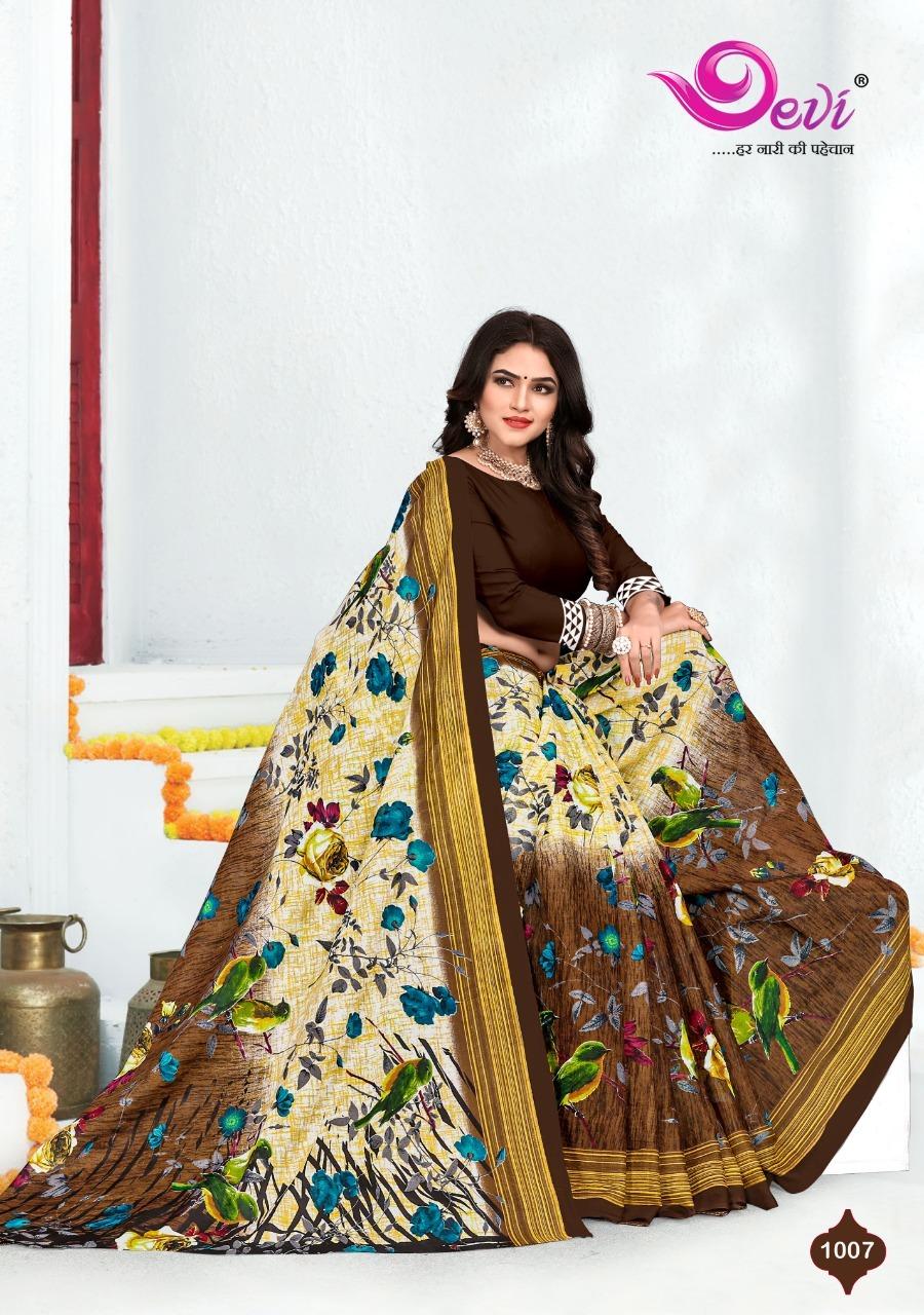 Devi-Digital-Cotton-Sarees-Vol-1-10
