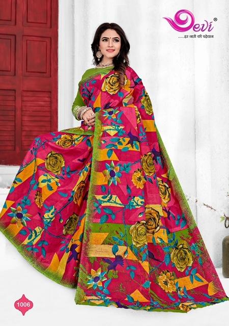 Devi-Digital-Cotton-Sarees-Vol-1-11