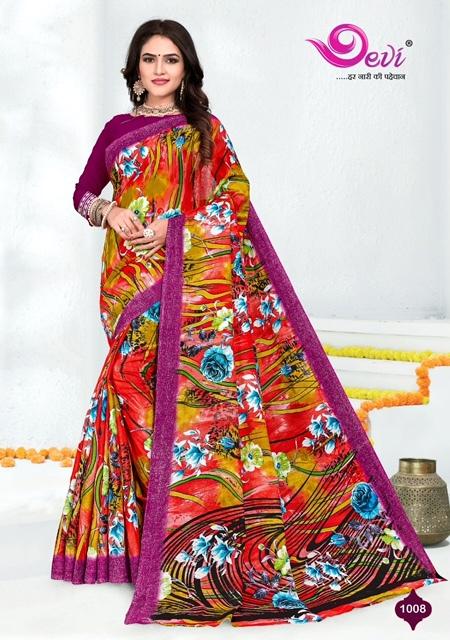 Devi-Digital-Cotton-Sarees-Vol-1-14