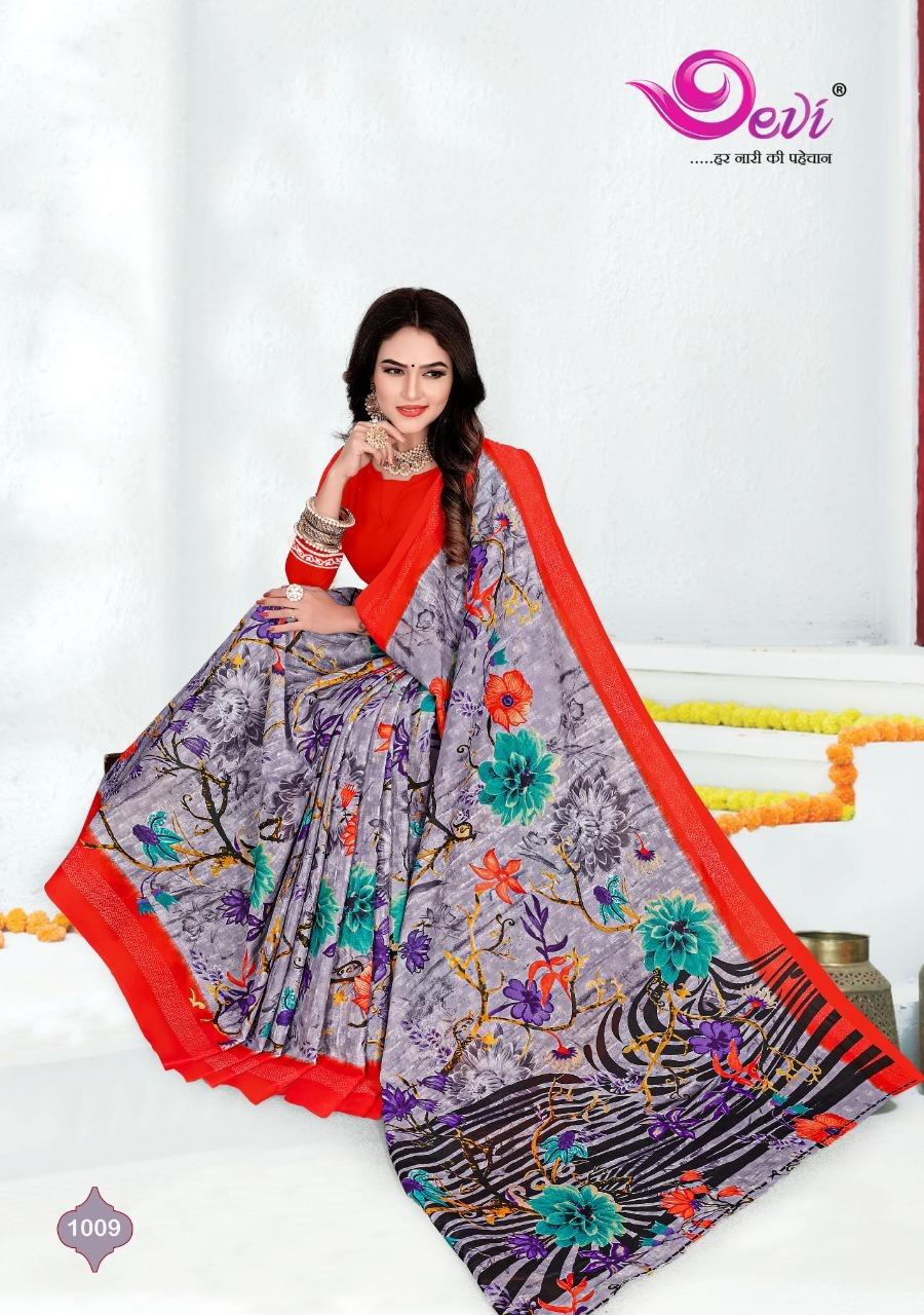 Devi-Digital-Cotton-Sarees-Vol-1-15