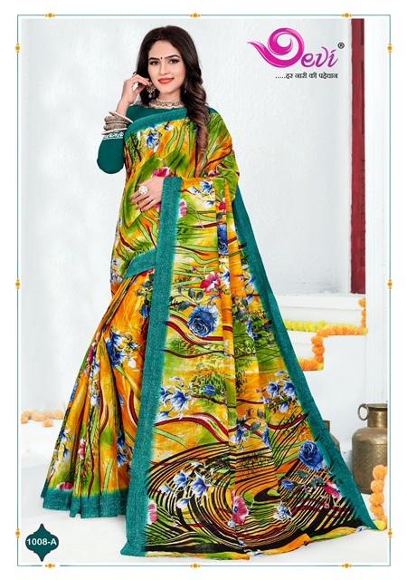 Devi-Digital-Cotton-Sarees-Vol-1-17
