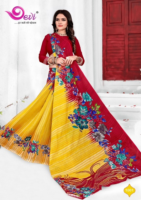 Devi-Digital-Cotton-Sarees-Vol-1-20