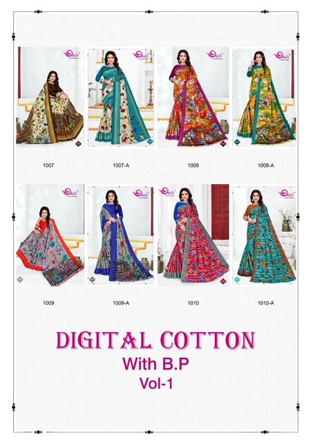Devi-Digital-Cotton-Sarees-Vol-1-23
