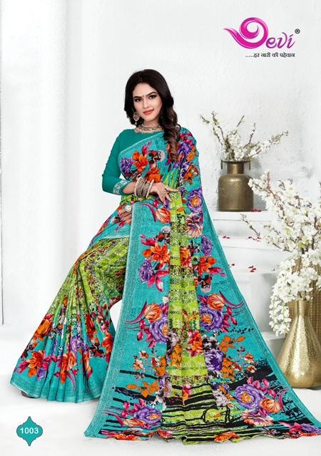 Devi-Digital-Cotton-Sarees-Vol-1-3