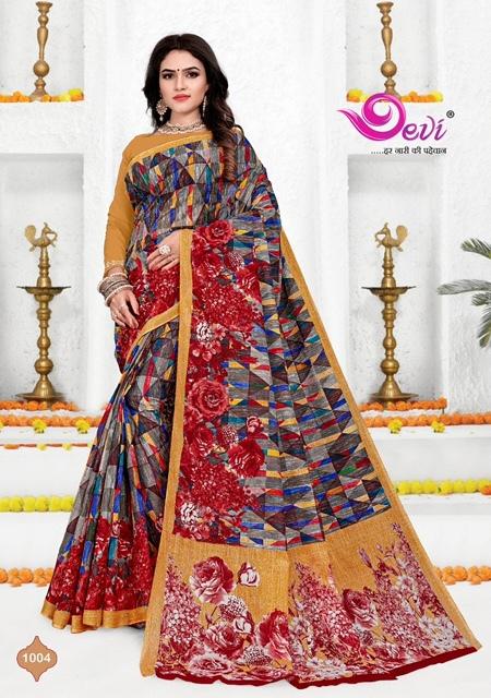 Devi-Digital-Cotton-Sarees-Vol-1-6