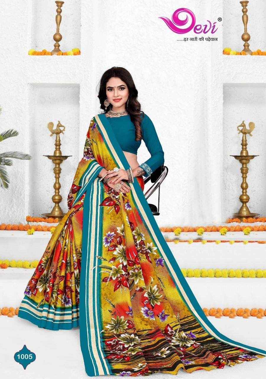 Devi-Digital-Cotton-Sarees-Vol-1-8