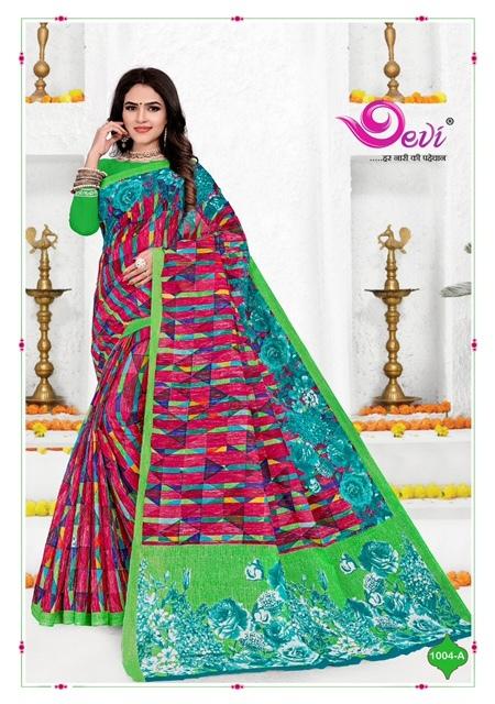 Devi-Digital-Cotton-Sarees-Vol-1-9