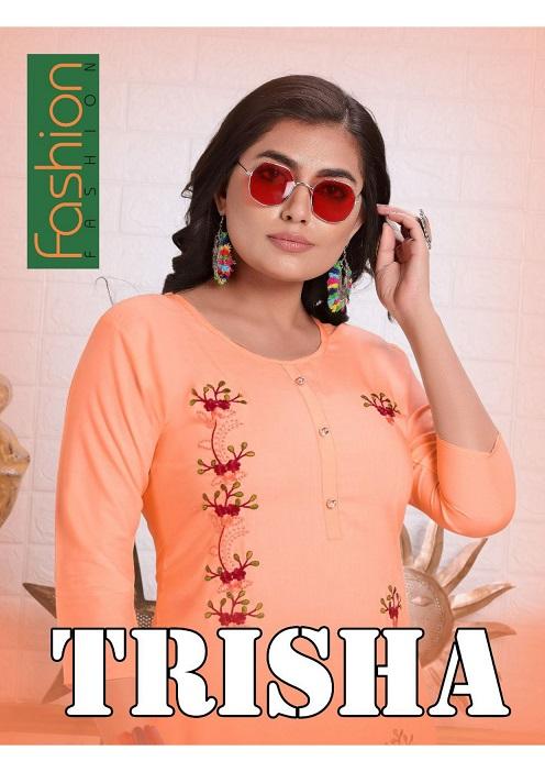 Trisha-Fashion-1