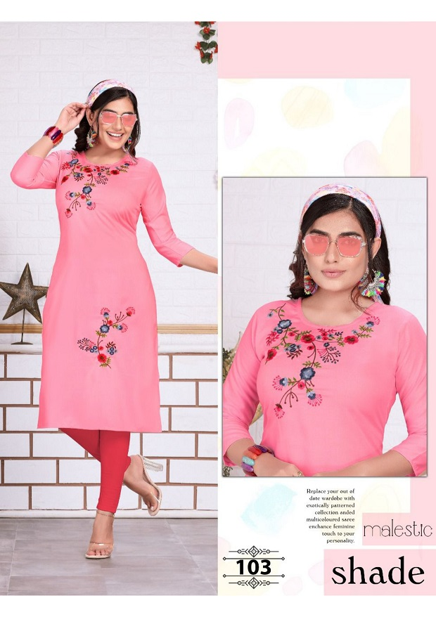 Trisha-Fashion-4