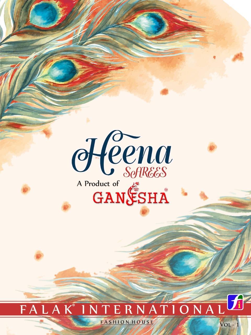 Ganesha-Heena-Sarees-Vol-1-1