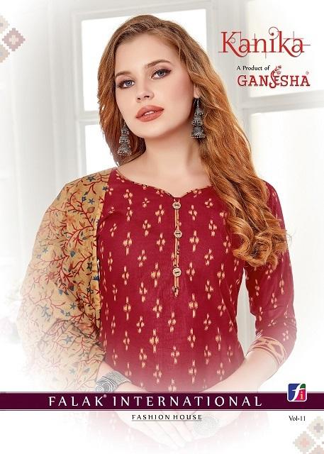 Ganesha-Kannika-Vol-11-1