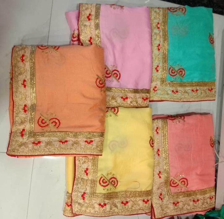 fancy-saree-6