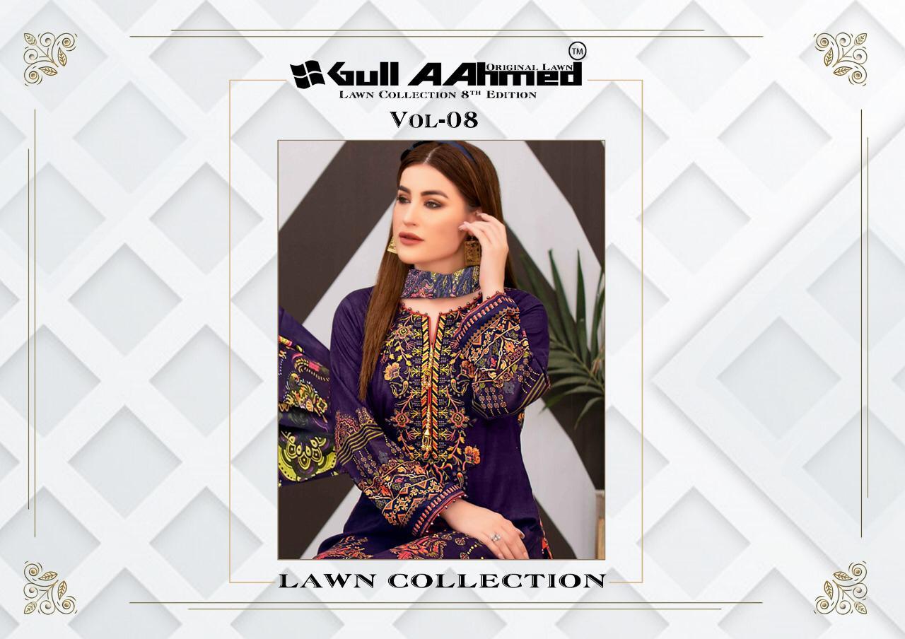 Gull-Aahmed-vol-8-1