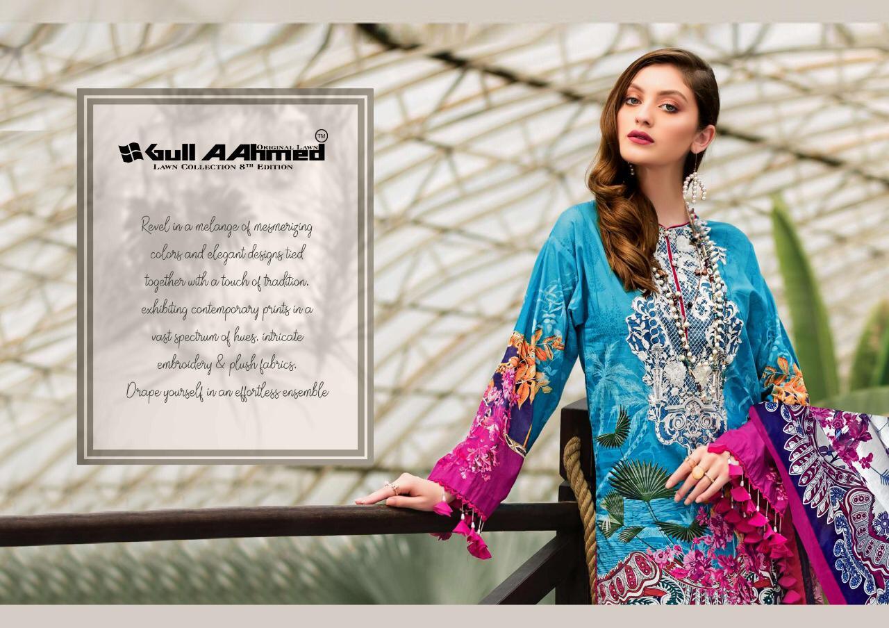 Gull-Aahmed-vol-8-2