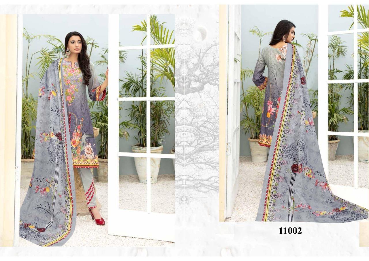 Iris-Karachi-Vol-11-10
