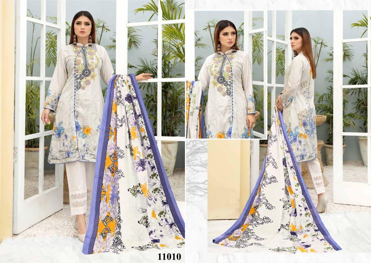 Iris-Karachi-Vol-11-11