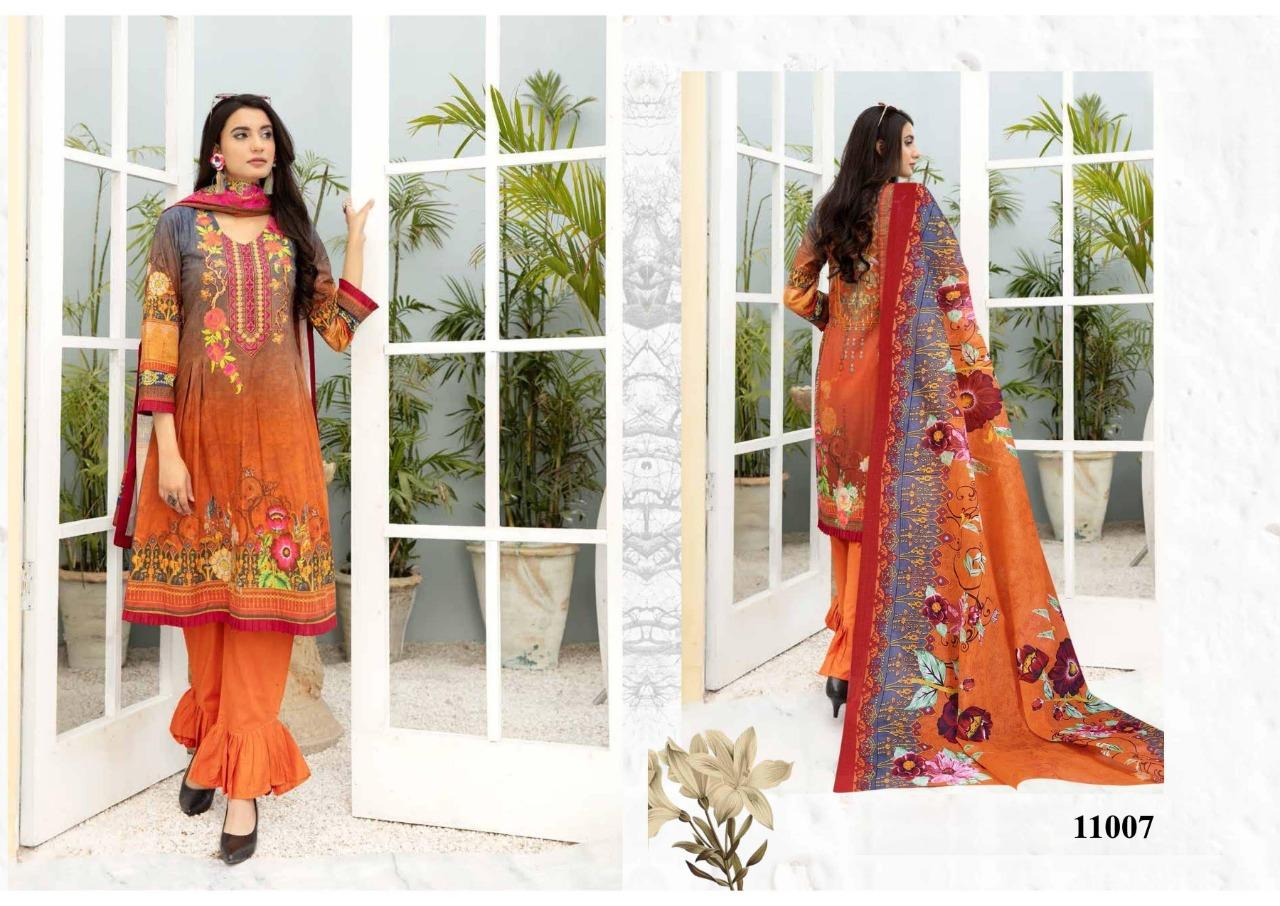 Iris-Karachi-Vol-11-2
