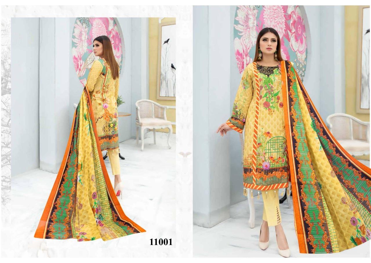 Iris-Karachi-Vol-11-4