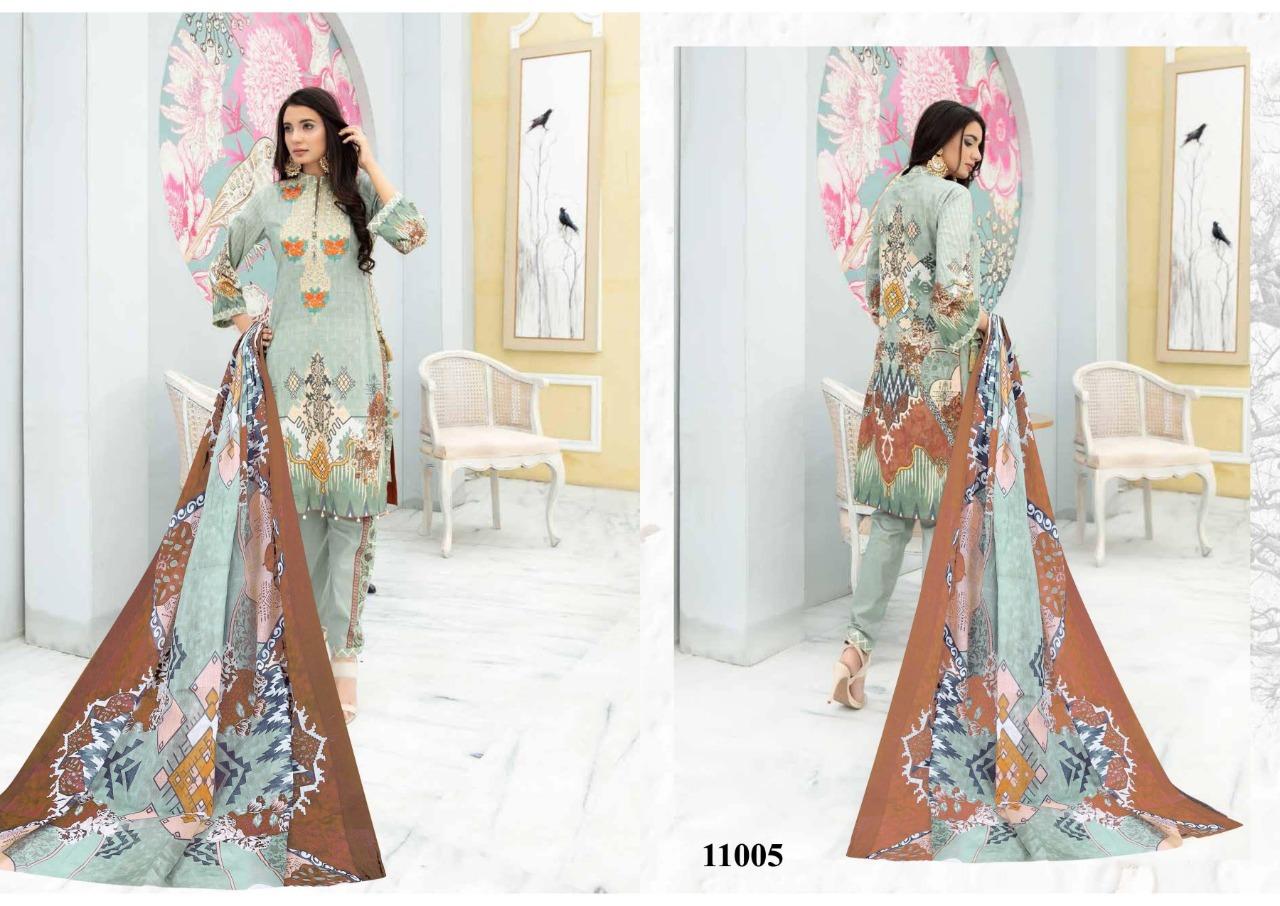Iris-Karachi-Vol-11-5