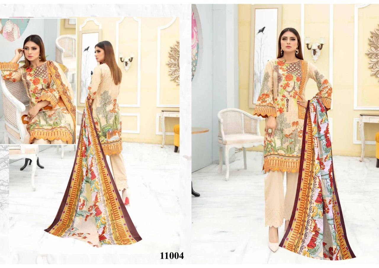 Iris-Karachi-Vol-11-6