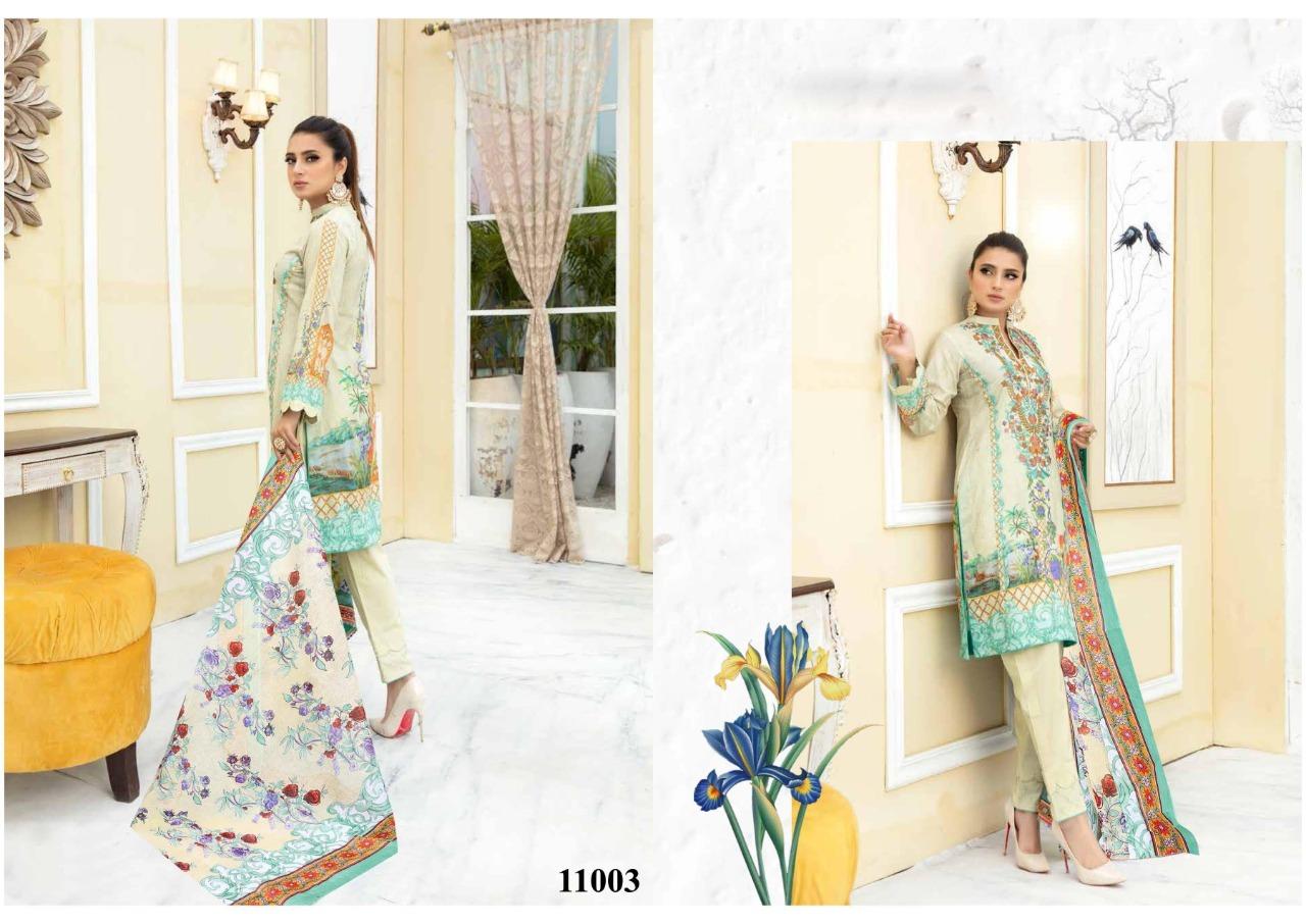 Iris-Karachi-Vol-11-7