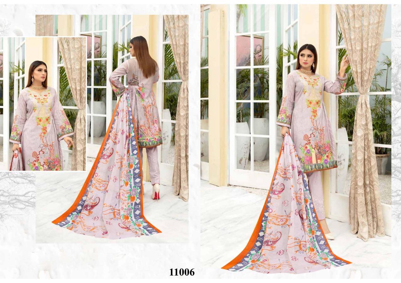 Iris-Karachi-Vol-11-8