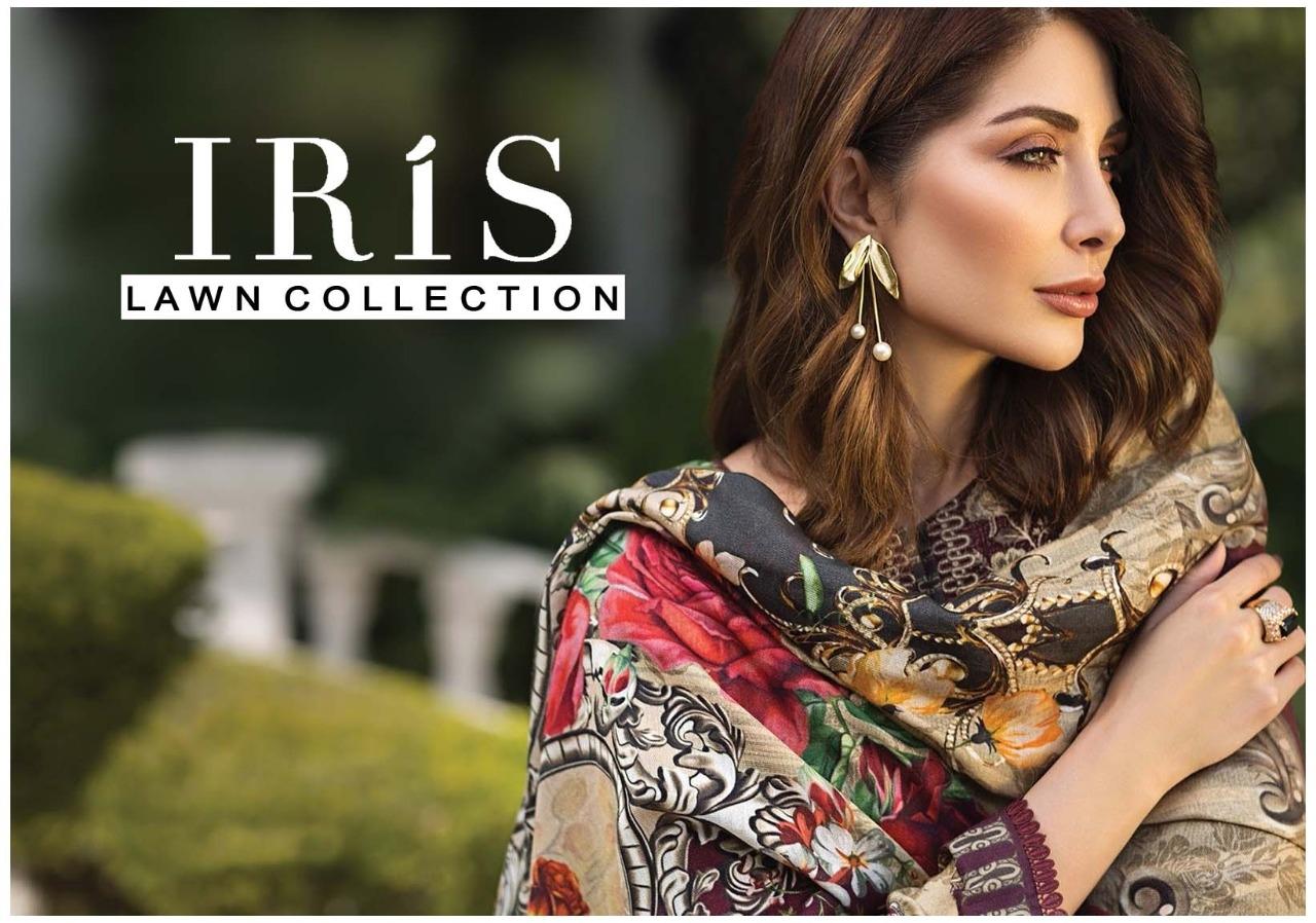 iris-lawn-1