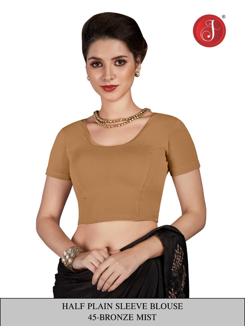 plain-blouse-10