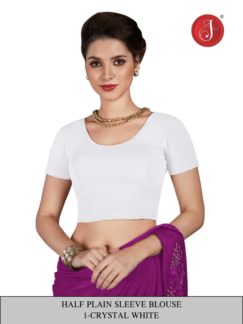 plain-blouse-2