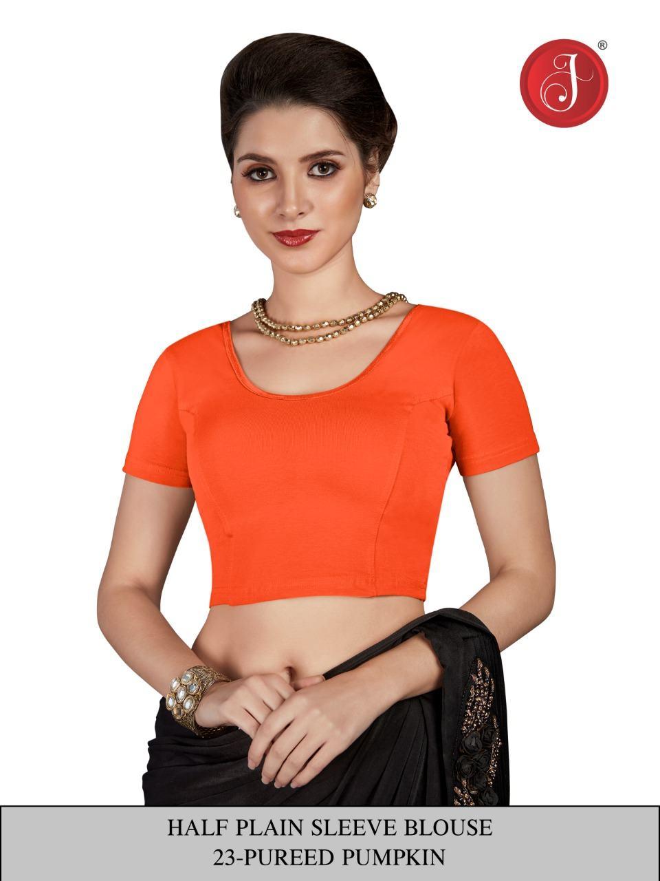 plain-blouse-4