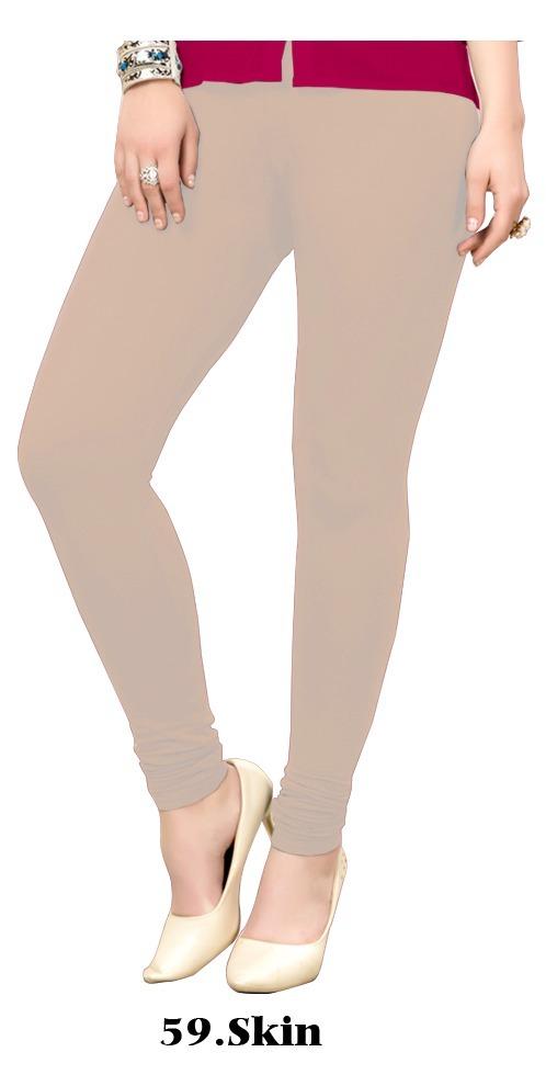 Je-Premium-Cotton-Stretchable-lagins-11