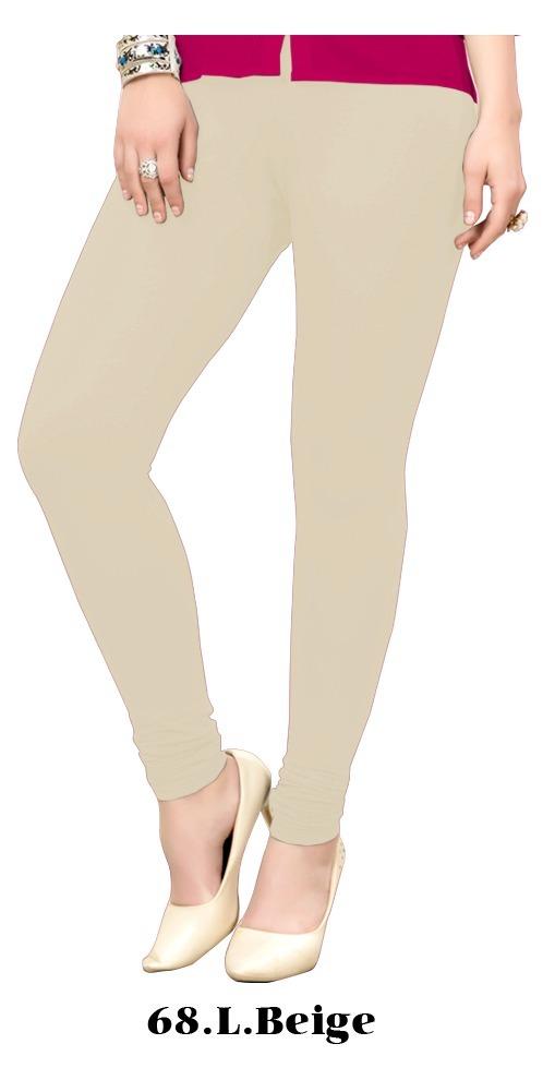 Je-Premium-Cotton-Stretchable-lagins-12