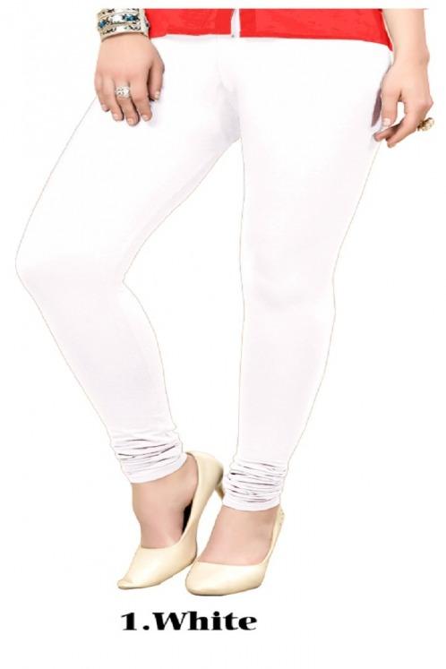 Je-Premium-Cotton-Stretchable-lagins-15