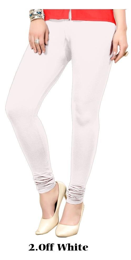 Je-Premium-Cotton-Stretchable-lagins-16