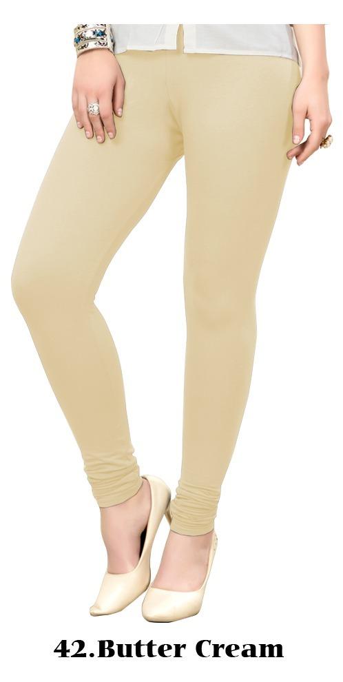 Je-Premium-Cotton-Stretchable-lagins-7