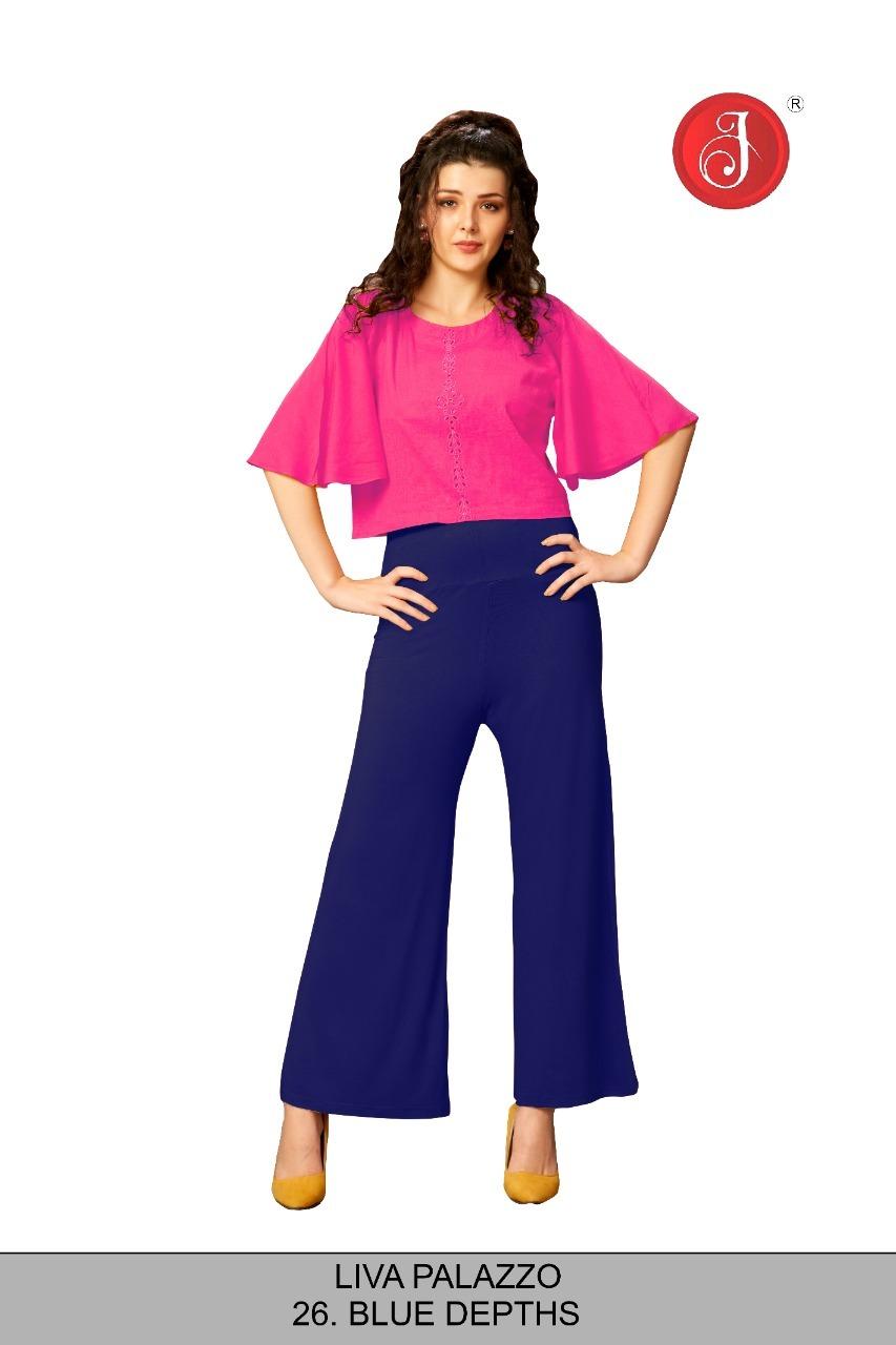 JE-Liva-viscose-high-waist-plazzo-11