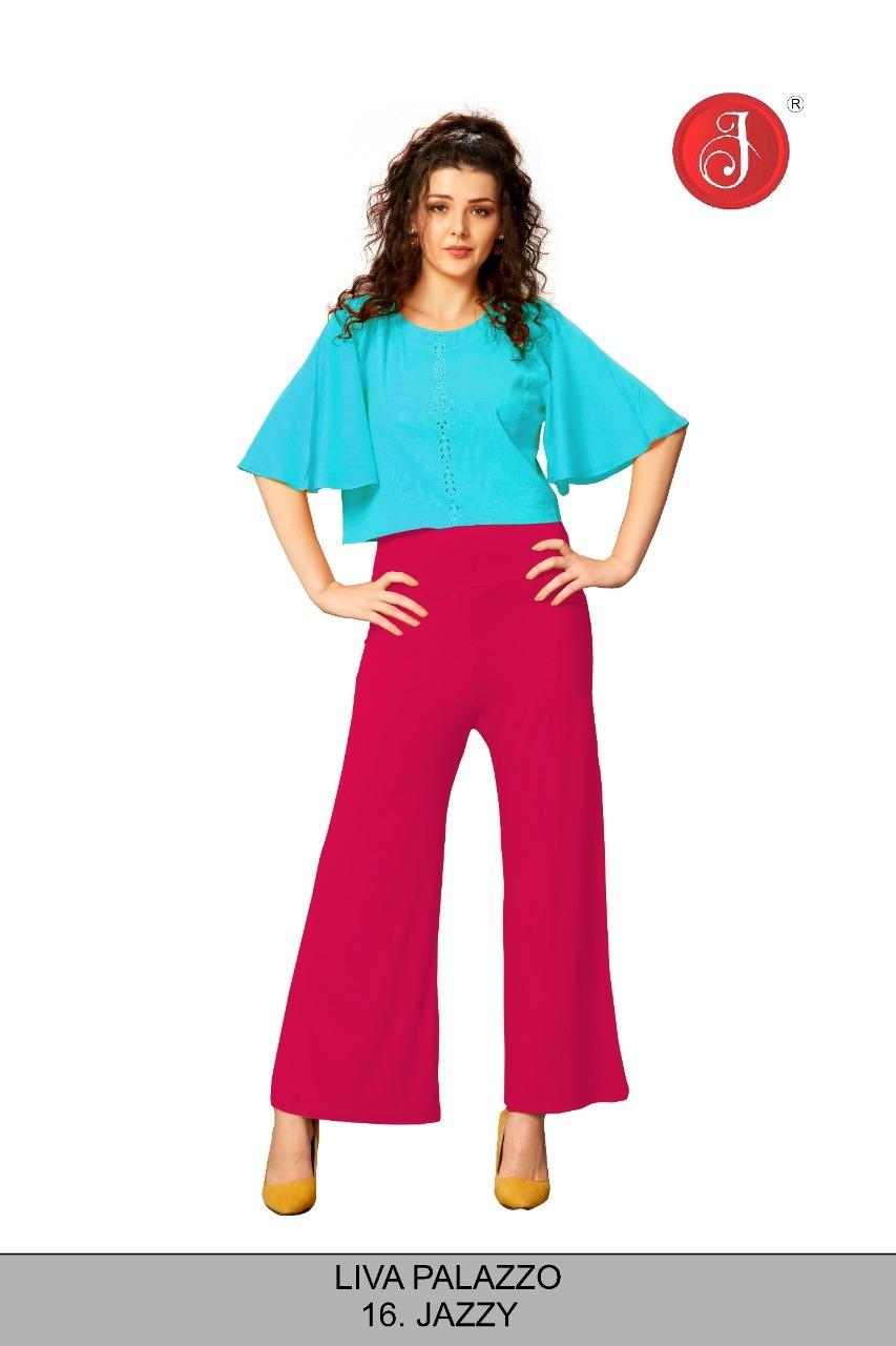 JE-Liva-viscose-high-waist-plazzo-12