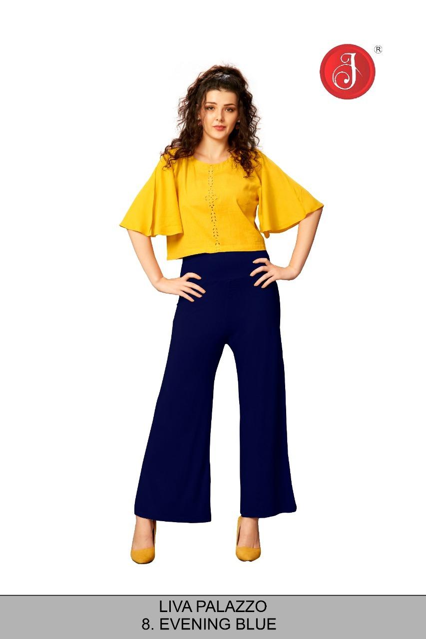 JE-Liva-viscose-high-waist-plazzo-16