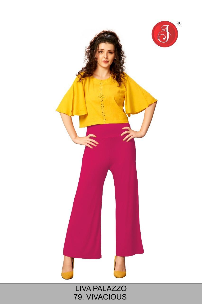 JE-Liva-viscose-high-waist-plazzo-17