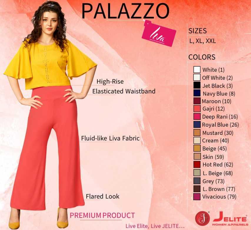 JE-Liva-viscose-high-waist-plazzo-18